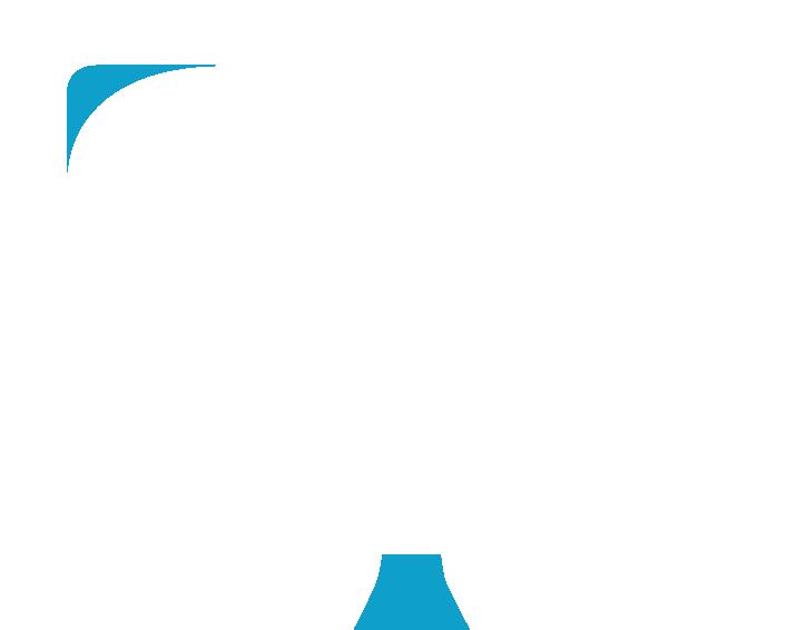 Conor Mallon Productions